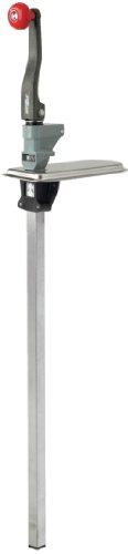 Bonzer CRBZ0046Classic R apriscatole, albero, 63,5cm