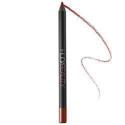 Huda Beauty Lip Contour Matte Pencil - Cheerleader by Huda Beauty
