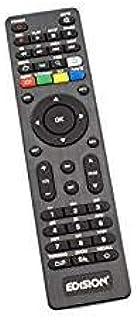 Amazon.es: TV Tech Int - TV, vídeo y home cinema: Electrónica