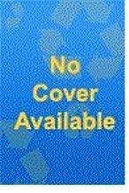 Outline of Orthopaedics (International Student Editions)