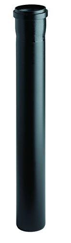 OASE 55043 Ablaufrohr schwarz DN75/480 mm | Filterzubehör | Rohr | Ablaufverlängerung | Zubehör