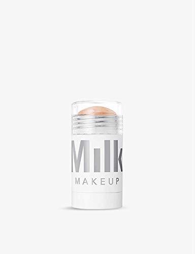 MILK MAKEUP Highlighter - Color: Lit - champagne pearl by MILK MAKEUP