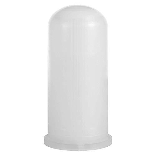 BWT Filtereinsatz für Cillit-Klarfilter 77 Nr. 50990