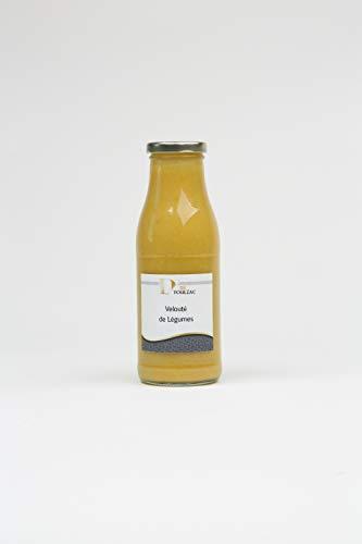 M de Turenne Gemüse-Suppe, 500ml