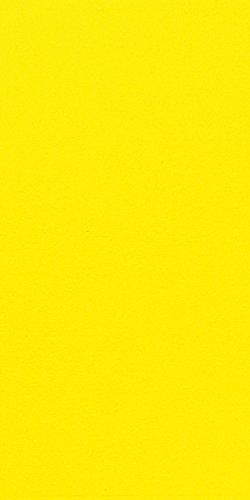 Duni 118948 Dunicel tafelkleed, 125 x 160 cm, geel, 24