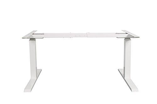 Actiforce Tischgestell Steelforce Pro 470 SLS