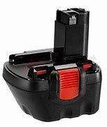 12V 3.0Ah Batería de Reemplazo Ni-MH para Bosch BAT043 BAT045 BAT135 BAT139 2607335542 26073355542 2607335542 2607335274 2607335709 GSR 12-2 12-2 12V-2 PSR 12 GSB 12VE-2 22 612 23 612 32 612