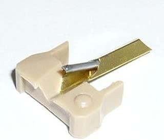 Lápiz capacitivo para Shure N71 – 6 M71 N75 – 6 M75 – 6 m75b tae1 ...