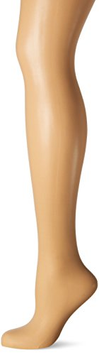 Hudson Soft Matt 20 Strumpfhose, Nylonstrumpfhose Damen 20 den Optik mattiert, durchsichtige Feinstrumpfhose (hautfarben), Menge: 1 Stück, 40 (Herstellergröße: 40/42)