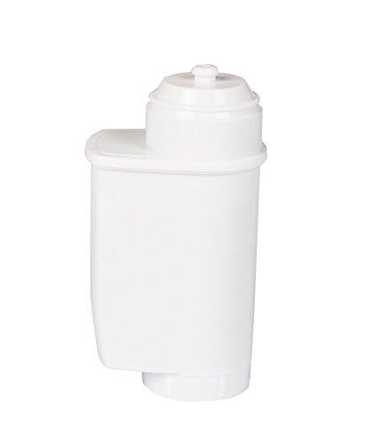 Filtr do wody Aqualogis kompatybilny z Brita Intenza TZ70033 do ekspresu do kawy EQ.3, EQ.6, EQ.9