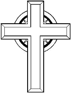Catholic Live TV