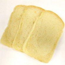 デニッシュハウス 南のめぐみ(小麦粉・塩・酵母菌だけで焼き上げたパン)※2斤セット ※天然酵母