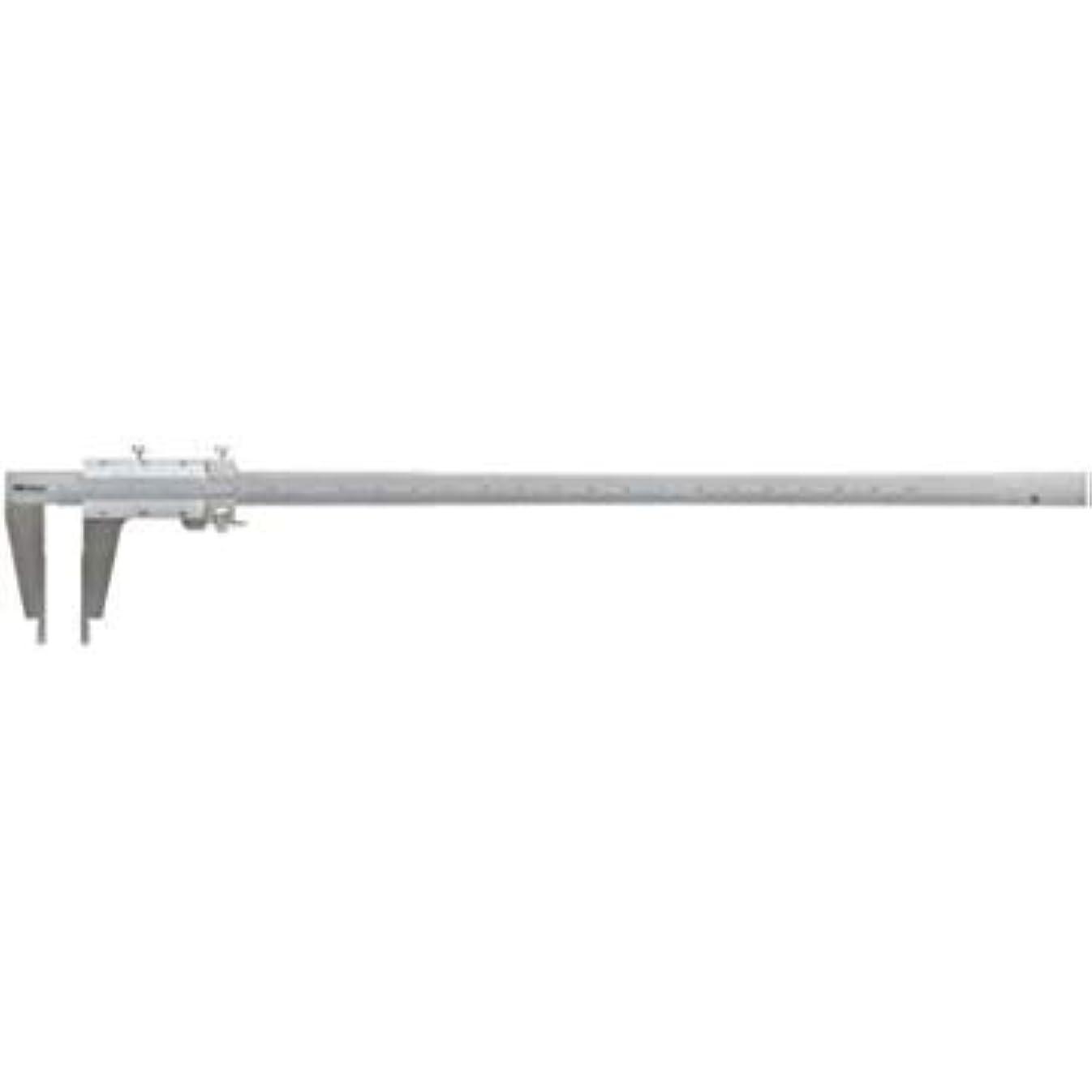 採用する栄光のパッドMYERZI 測定ツール 24