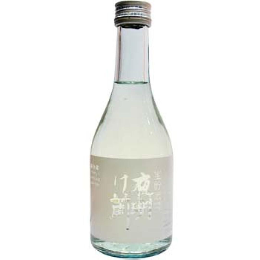 交渉する伝記ほかに夜明け前生貯蔵酒【生】300ml 小野酒造 長野県