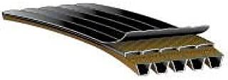 Gates Predator PowerBand Belts 5/5VP1500