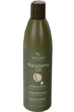 Hair Ranking TOP17 Chemist Macadamia Oil Shampoo Revitalizing ounce Animer and price revision 10