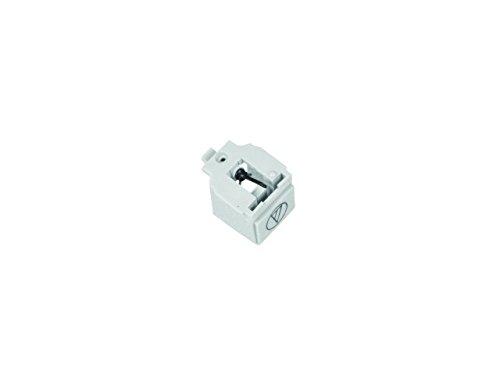 Omnitronic 10609050 S-15 Ersatznadel
