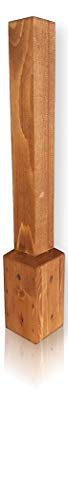 Fordwich Bird Table Extension Stand Only