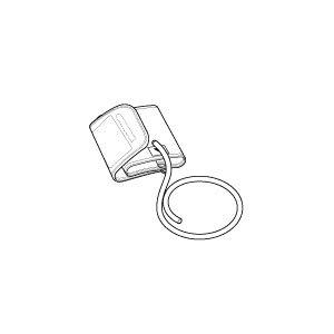 オムロン 血圧計腕帯 HEM-CUFF-S
