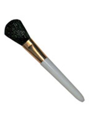 Eulenspiegel 955017 - Puder-Pinsel (klein)