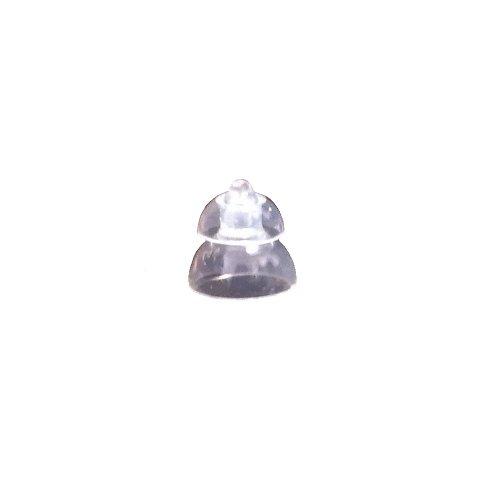 Oticon MINIFIT Dome Tips 10-pack (8mm MEDIUM POWER) by Oticon