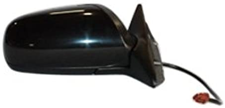 TYC 5710031 Nissan Maxima Passenger Side Power Non-Heated Replacement Mirror