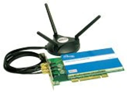 NEW DRIVERS: AIRLINK 802.11 G WIRELESS LAN PCI CARD