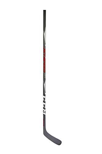 CCM Eishockeyschläger JETSPEED PureLite Intermediate, 29 - Rechte Hand unten