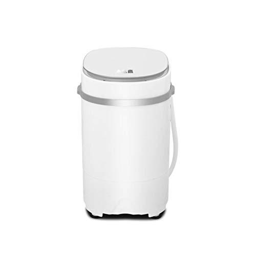 Dewatering machine Secadora De Deshidratación Semiautomática For Hogares Pequeños, Diseño Antibacteriano BLU-Ray,...