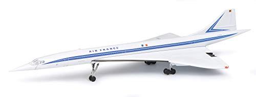 Schuco 403551697 Concorde Air France, 1:250...