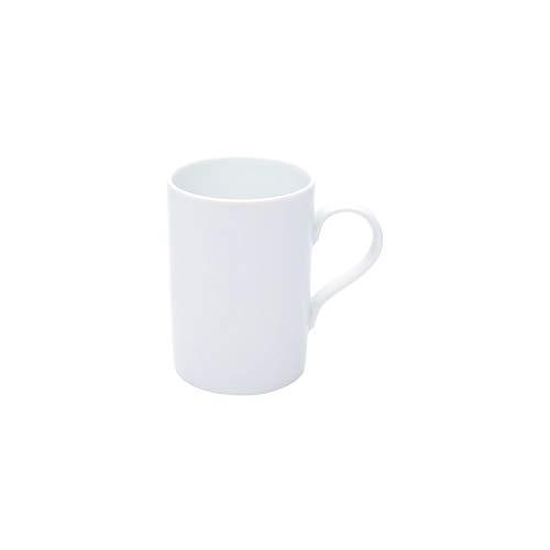 Kahla Aronda weiss Kaffeebecher 0,30 l