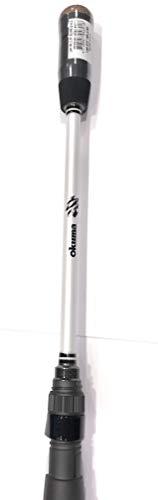 Okuma LS4 - Caña de eging 8'3'' 2,5 m egi# 2.0-4.0 PE...