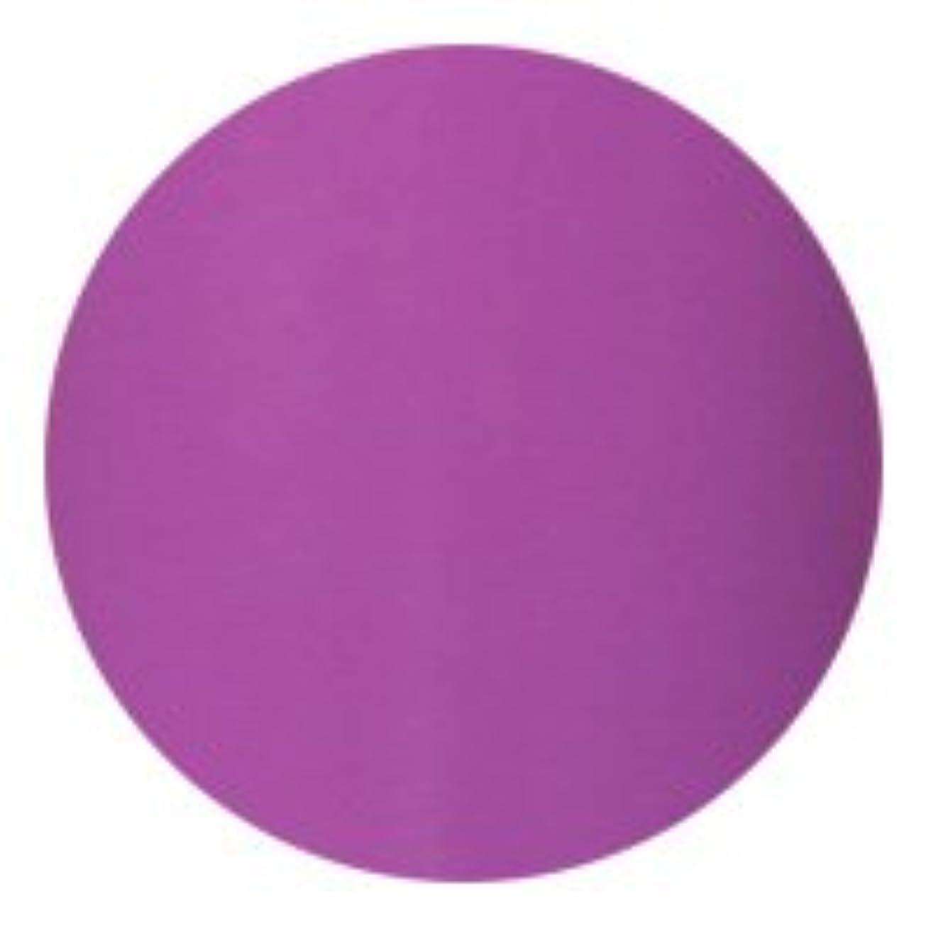食用目立つ妊娠した★AKZENTZ(アクセンツ) UV/LED オプションズ 4g<BR>073 マジェスティックバイオレット
