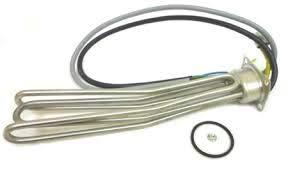 Truma 70020-36800 Heizelement Ultrastore 1300 W