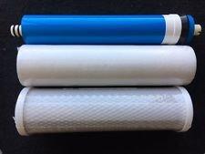 100 gpd ro filter - 6