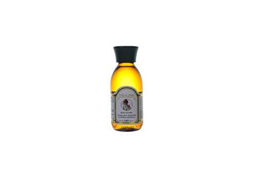 BUST-UP OIL Aceite para Aumentar la Belleza del Busto. 150 ml.