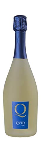 Vino Falanghina Frizzante + Spumante Falanghina Brut e Dolce (3 bottiglie)