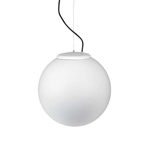 LEDs-C4 Outdoor 00-9155-14 M1-Cygne