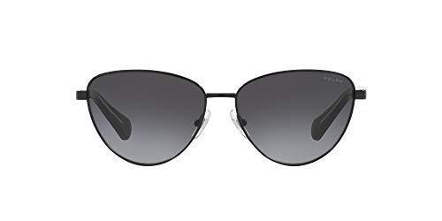 Ralph by Ralph Lauren Gafas de sol para mujer Ra4134 Cat Eye