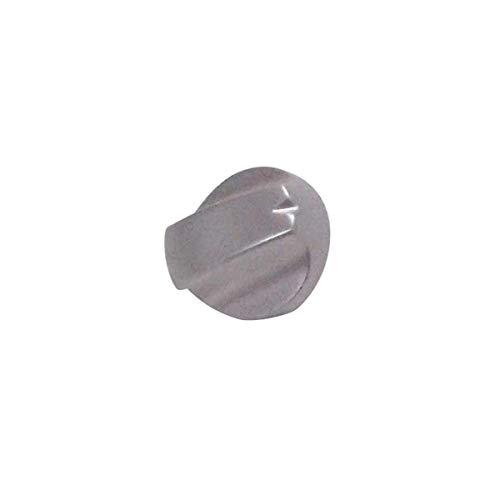 Recamania Mando Temporizador Horno Microondas TEKA 89830126
