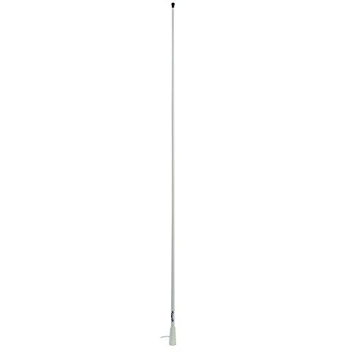 GLOMEX VHF-Antenne Glomex RA400