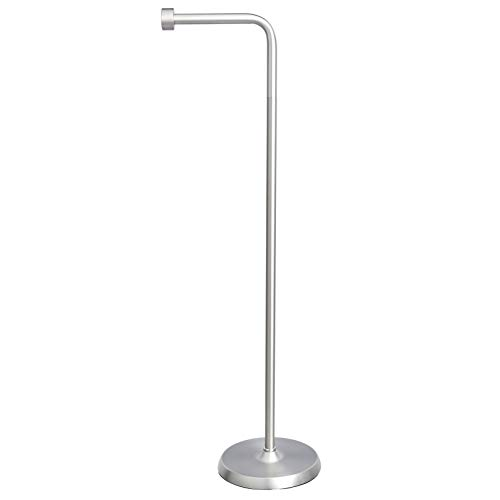 Top 10 best selling list for toilet paper holder stand amazon