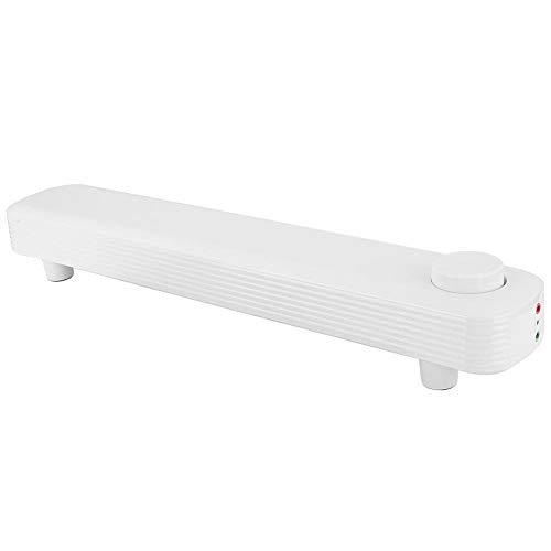 Find Discount Hilitand Computer Speaker, Universal 3.5mm Jack Bass Speaker Professional Speaker Soun...