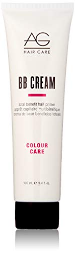 AG Hair Colour Care BB Cream, 3.4 Fl Oz