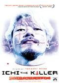 Ichi The Killer (2 Dvd)
