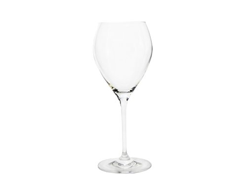 Sèvres Cassandre de Toujours Cristal-Set de 2 Tasses