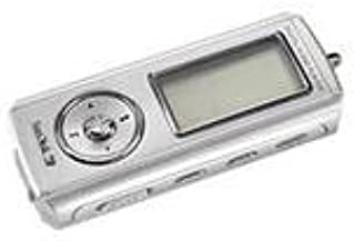 SanDisk Digital Audio Player (DAP) 1Gb MP3 Player
