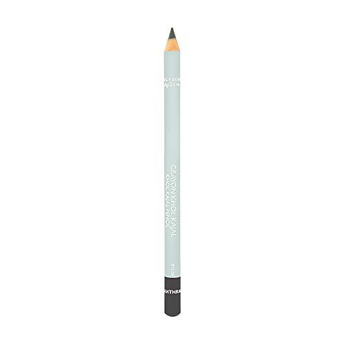 Mavala - Khol Kajal Stift dunkel-grau 1,5g