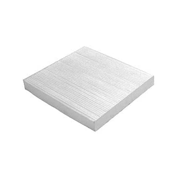 Pack of 1 49191 Air Filter Panel WIX Filters