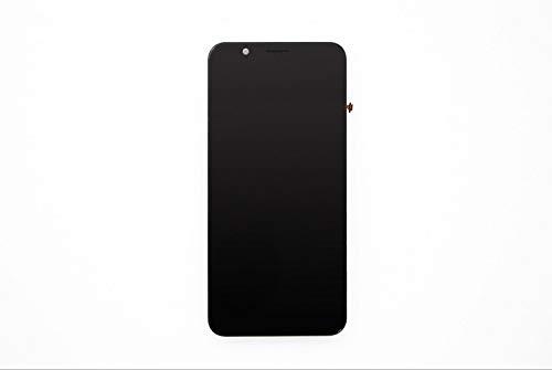 """ASUS - Modulo schermo FHD da 6"""" per Zenfone Max Pro M1 ZB601KL, ZB602KL"""